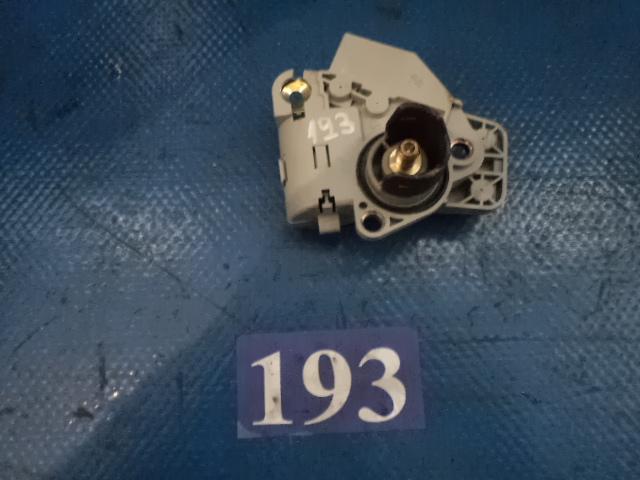 Conector cablu baterie A0005401769