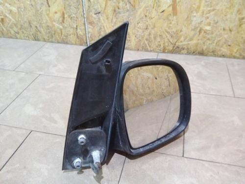 Oglinda exterioara manuala dreapta