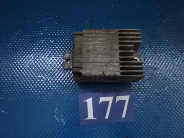 Unitate comanda ventilator A 0275457732