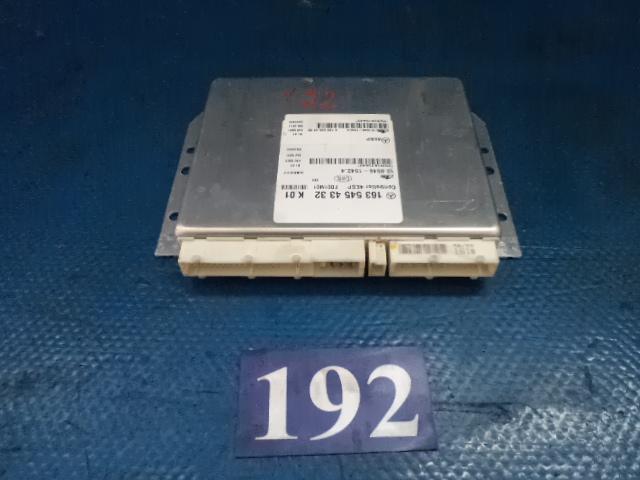 Calculator ESP A1635454332