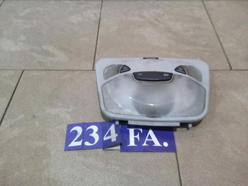 Plafoniera fata A2038201001