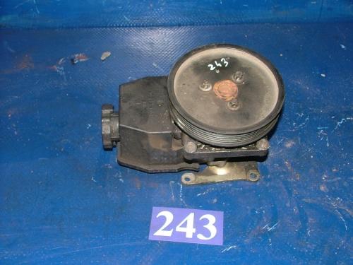 Pompa servodirectie mecanica