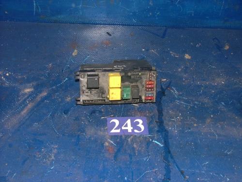 Tablou sigurante A0225455332