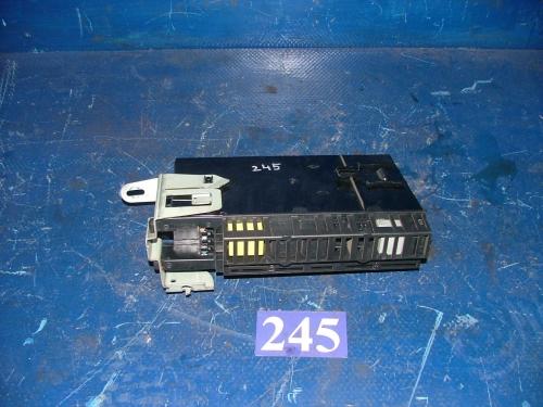 Tablou sigurante A2115459301