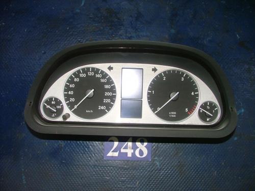 Ceasuri bord diesel A1695404548