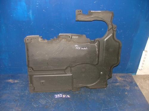 Scut motor diesel