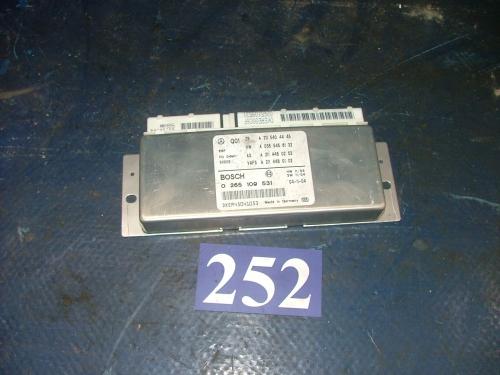 Calculator ESP A2115404445