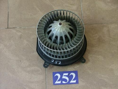 Ventilator incalzire