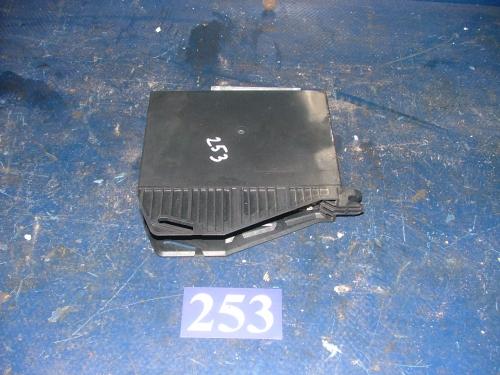 Unitate comanda inchidere centralizata A2108203826