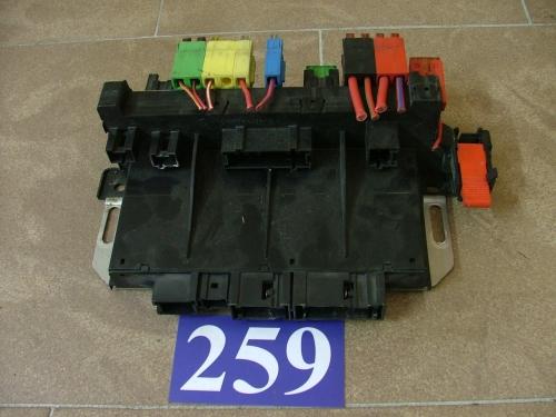 Tablou sigurante(B) A0325458432