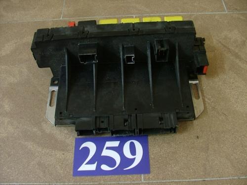 Tablou sigurante(C) A0345459432