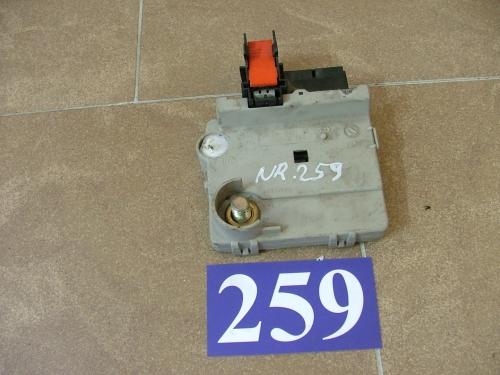 Tablou sigurante(D)A0005404750