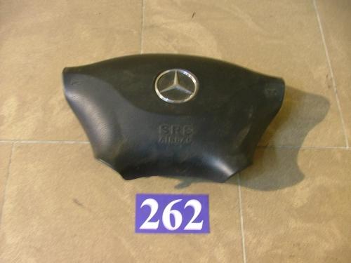Airbag volan A 6398601802