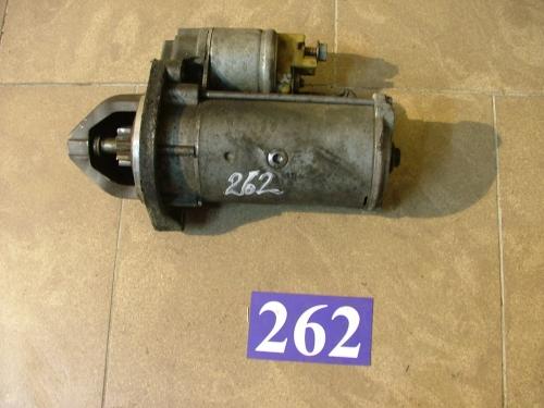 Electromotor A 0051511301