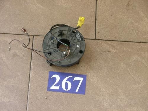 Inel spirala airbag A 6394640218