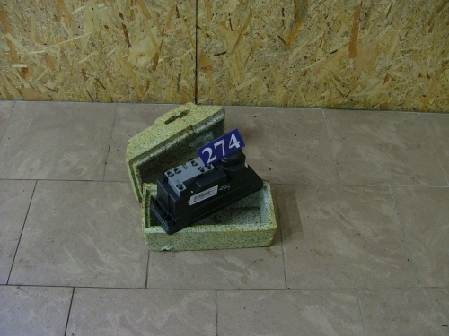 Pompa vacuum inchidere centralizata A 2108002248