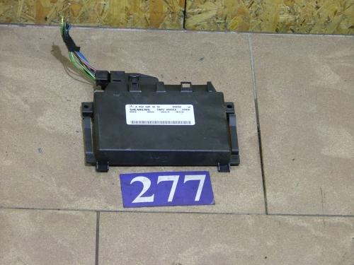 Calculator cutie de viteza  A0325453232