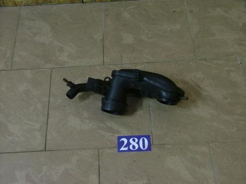 Debitmetru aer 6680900529