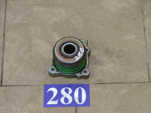Ambreiaj hidraulic A0022501815