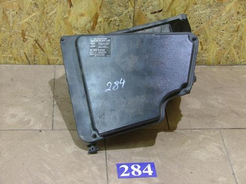 Carcasa tablou sigurante A0019890803