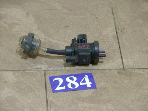Supapa vacuum A0005450527/A0005450427