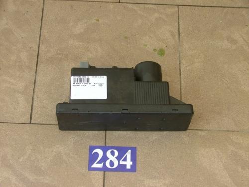 Pompa vacuum inchidere centralizata A2108001448,0132006360