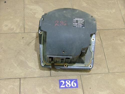 Capac cutie pentru aer condiționat 1688172620
