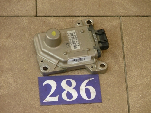 Senzor turatie ESP A0005426518,0265005200
