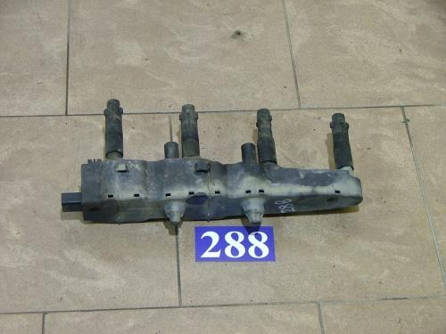 Bobina inductie A0001582685