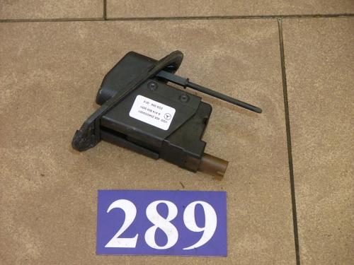 Clapeta inchidere rezervor A4148000051