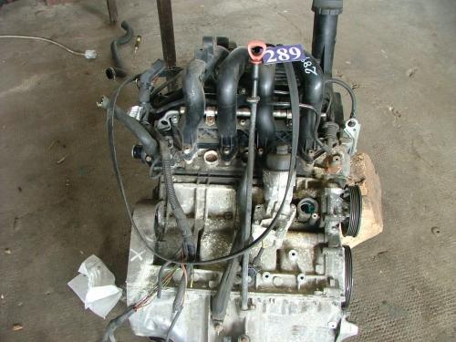 Motor 1.9 benzina