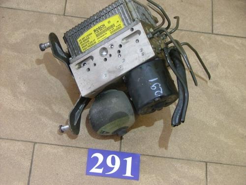 Pompa ABS A0054310512,A0054317912,A0054319612,A0084313812,0265960019