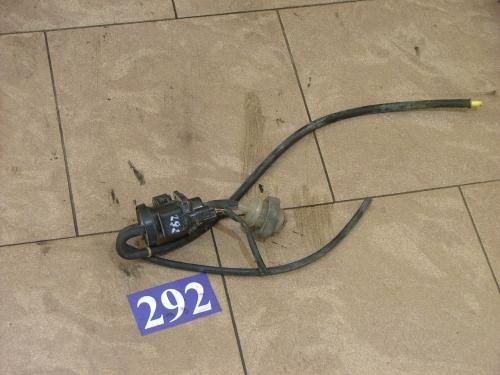 Supapa vacuum A0005450427