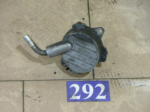 Pompa vacuum A 6112300065