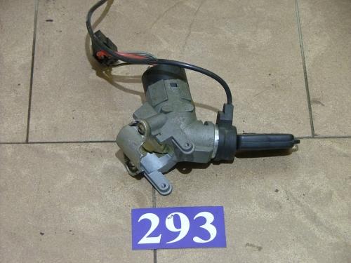 Calculator Motor cdi cu imobilizator si cip A6111530079/A0265451832