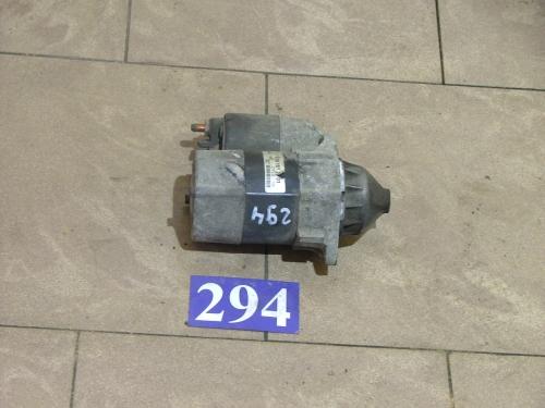 Electromotor benzina A0051512101