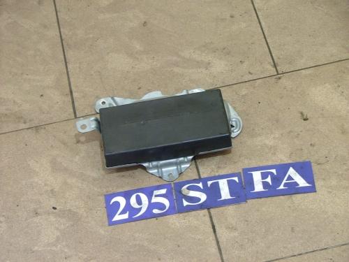 Airbag usa fata stanga A2208600305