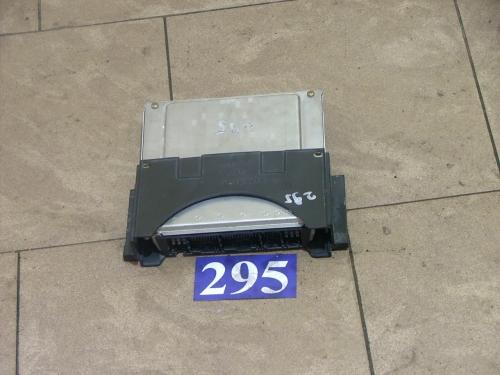 Calculator Motor cdi A0245453332/0281010067