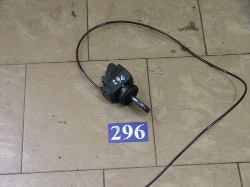 Contact pornire cu cheie A2105450208