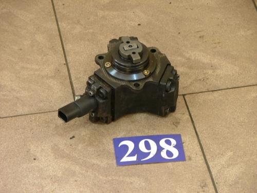 Pompa de inalta presiune A6110700701
