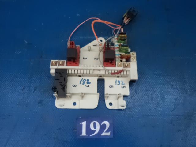 Tablou sigurante A 1635450105