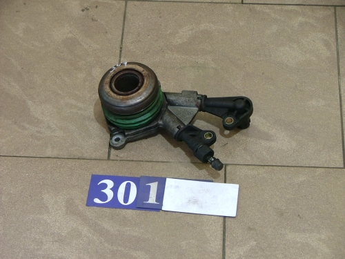 Rulment presiune A0002541808