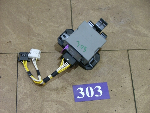 Unitate control senzor ploaie A1688201326