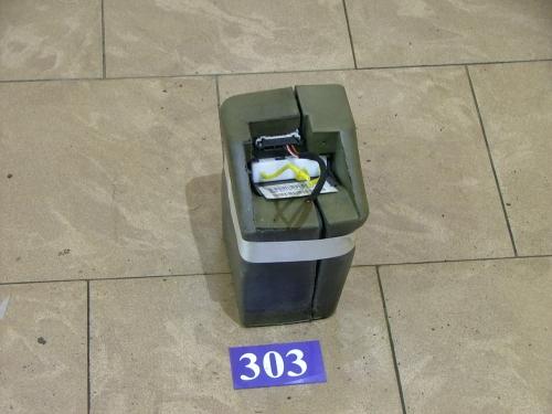 Pompa vacuum inchidere centralizata A1688000348