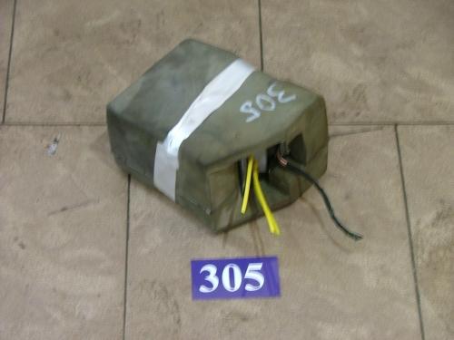 Pompa vacuum inchidere centralizata A1688000148