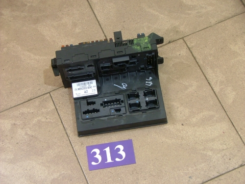 Tablou sigurante SAM A2115453901