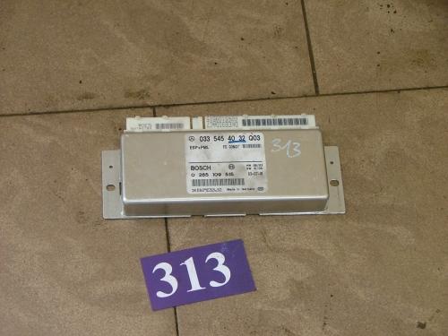 Calculator ESP+PML A0335454032/0265109515