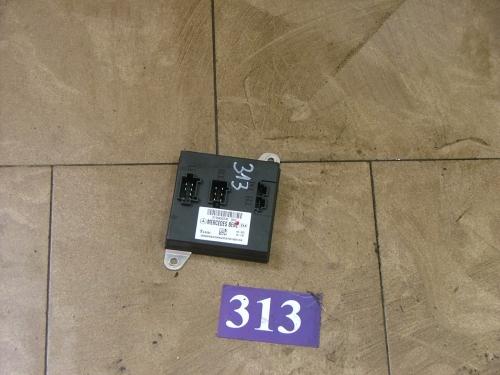Calculator lumini A2115452232