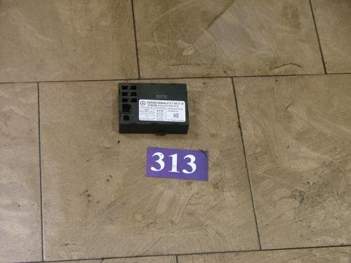 Modul inchidere centralizata A2115403145