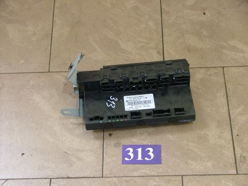 Tablou sigurante SAM A2115452001